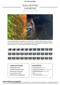 industrie-minière_1_drones_imaging