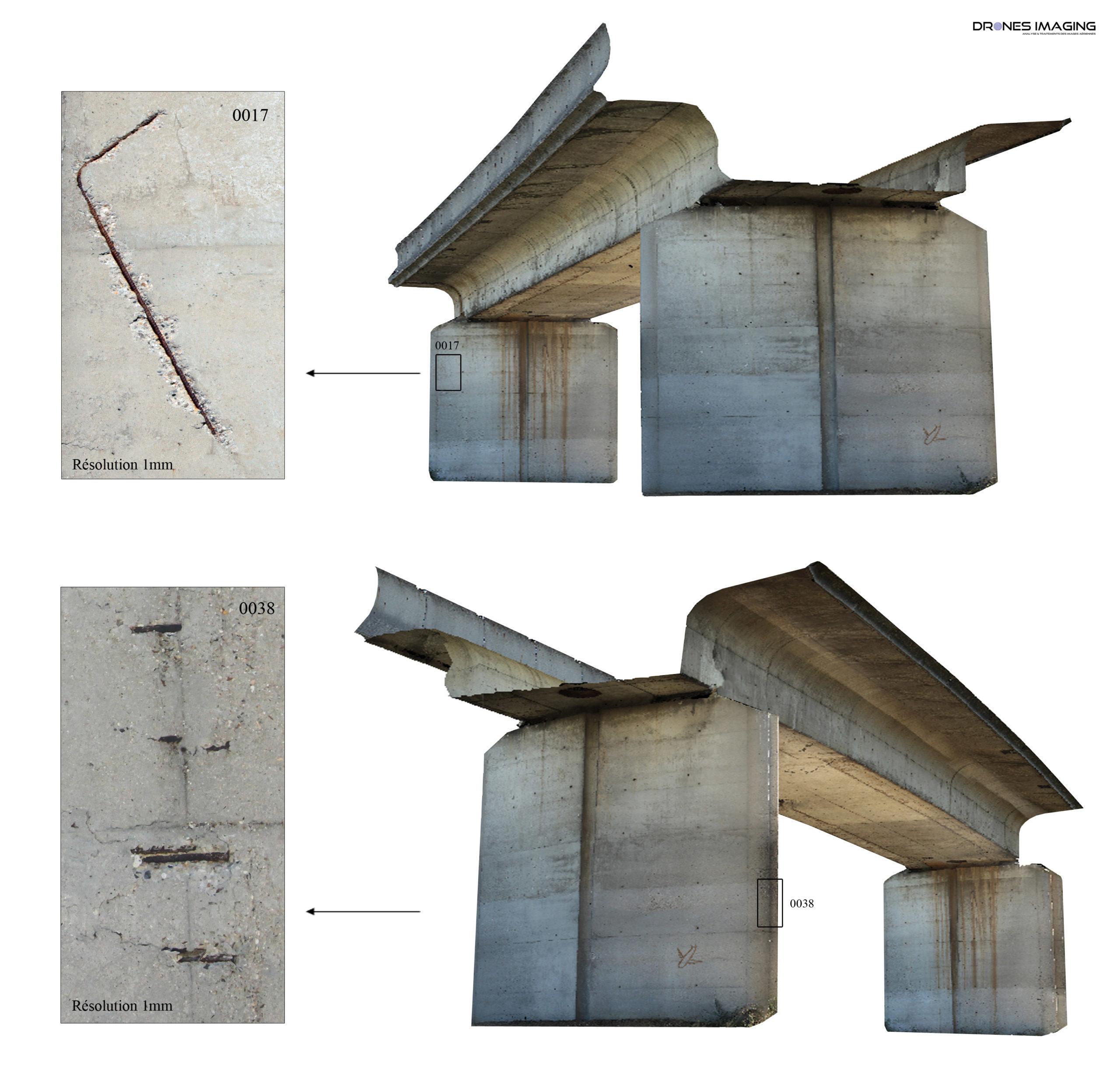 inspection_pont_dronesimaging