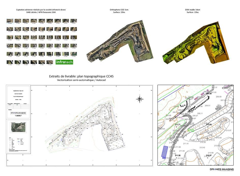 levé_et_plan_topographique_autocad_Drones-Imaging©