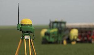 agriculture_de_précision