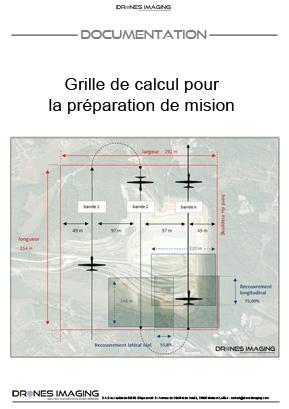 Grille_de_calcul_préparation_mission_Drones_Imaging©