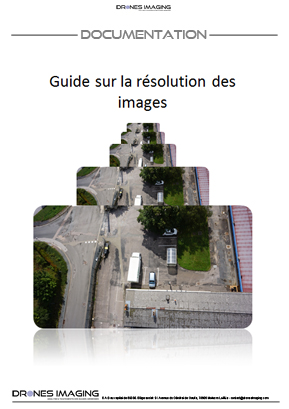 Résolution_des_images_Drones_Imaging©