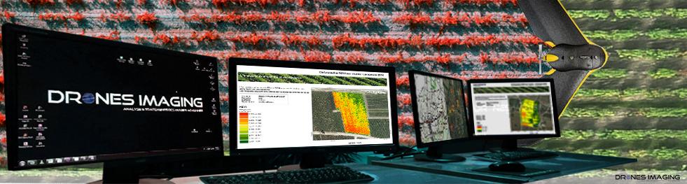 formation_agriculture_précision_Drones-Imaging©