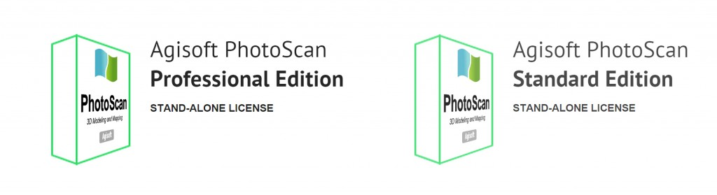 Photoscan_licenses