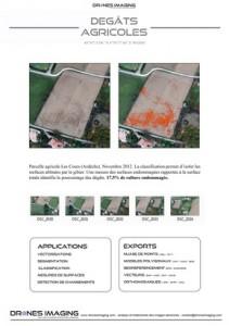 dégâts_agricoles_gibier_drones_imaging