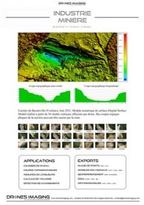 industrie_minière_2_drones_imaging