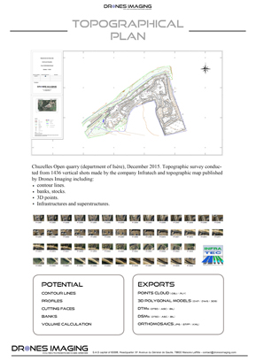 mining_industry_topographical_plan_Drones-Imaging©
