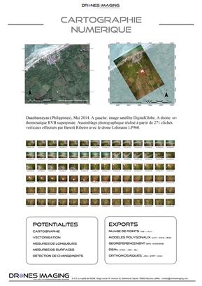 cubage_drones_imaging