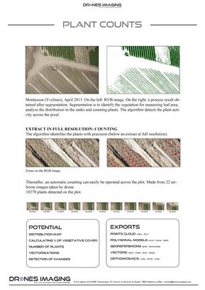 dénombrement_végétal_drones_imaging