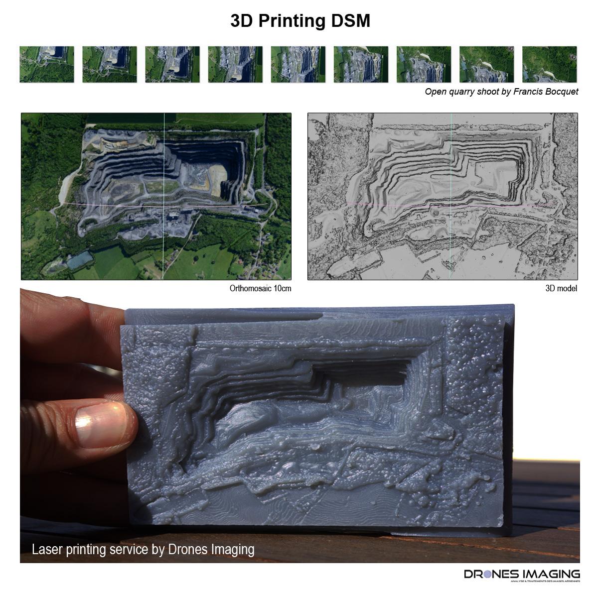 Laser-printing-DronesImaging©