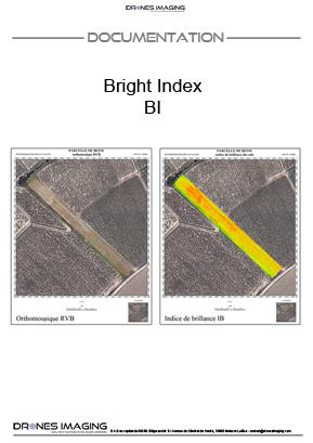 Indice_brillance_IB_Drones_Imaging©