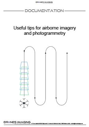 conseils_utiles_Drones_Imaging©