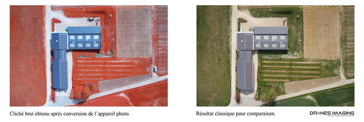 exemple_proche_infrarouge