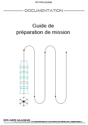 guide_de_préparation_mission_Drones_Imaging©