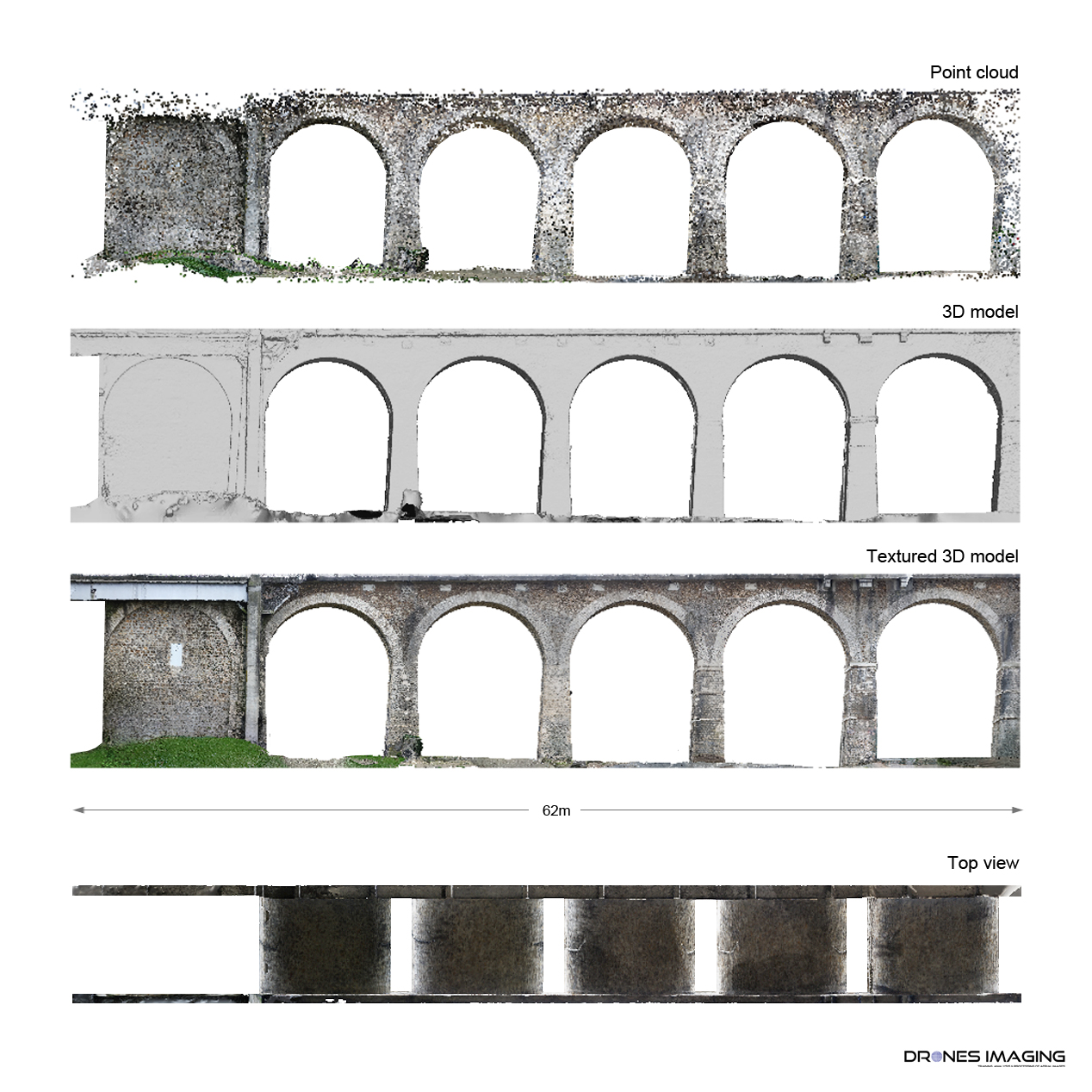 Building_Information_Modeling_3D_photogrammetry_Drones-Imaging©