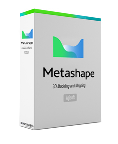box_metashape