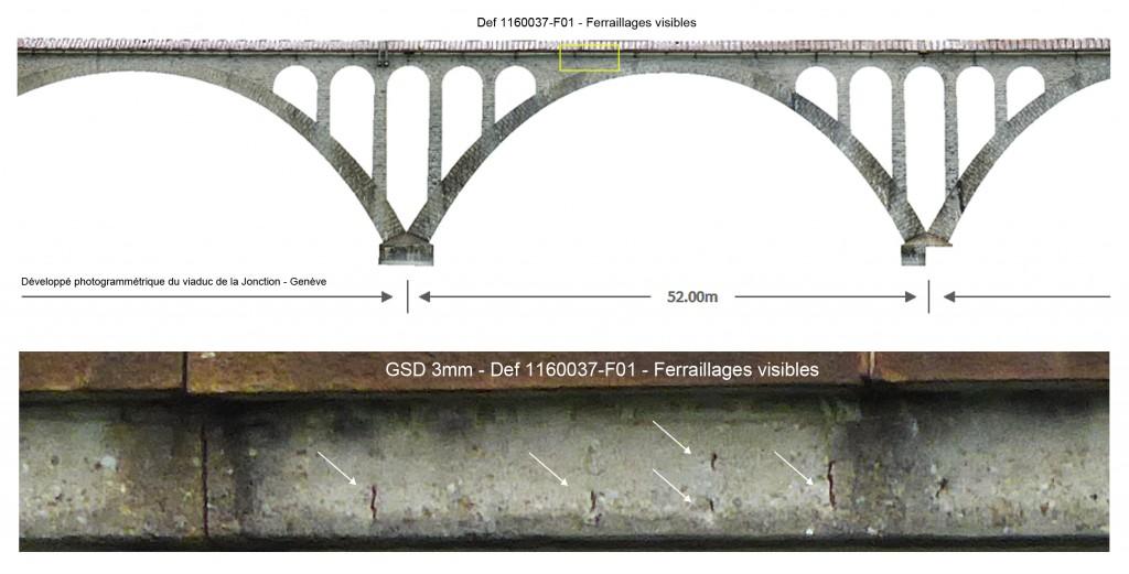 Inspection_pont_Drones-Imaging©