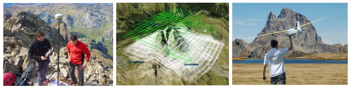 Drones_Imaging_UNGE_Ossau