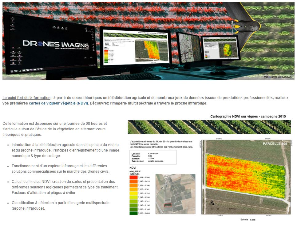 pic_formation_agriculture_précision_Drones-Imaging©