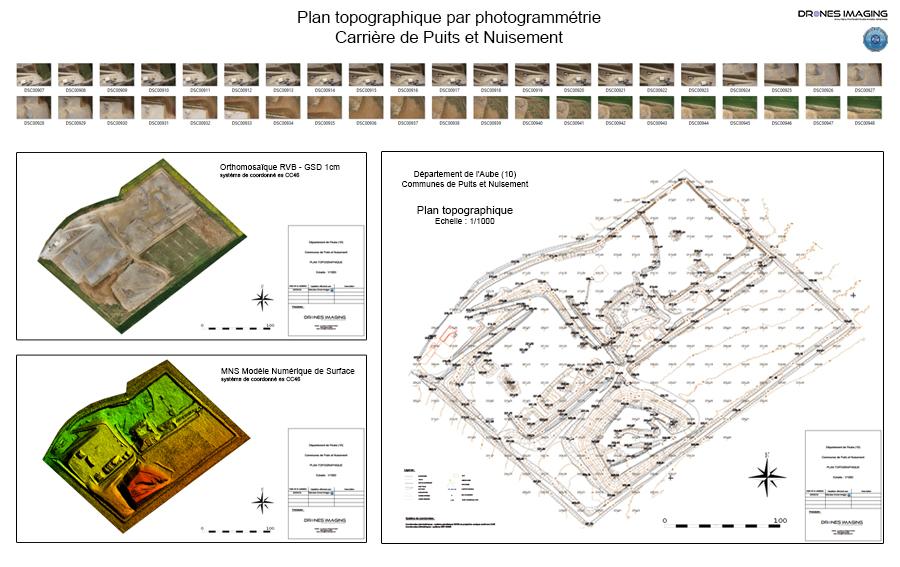 Plan_topographique_carrière_Drones-Imaging©.jpg
