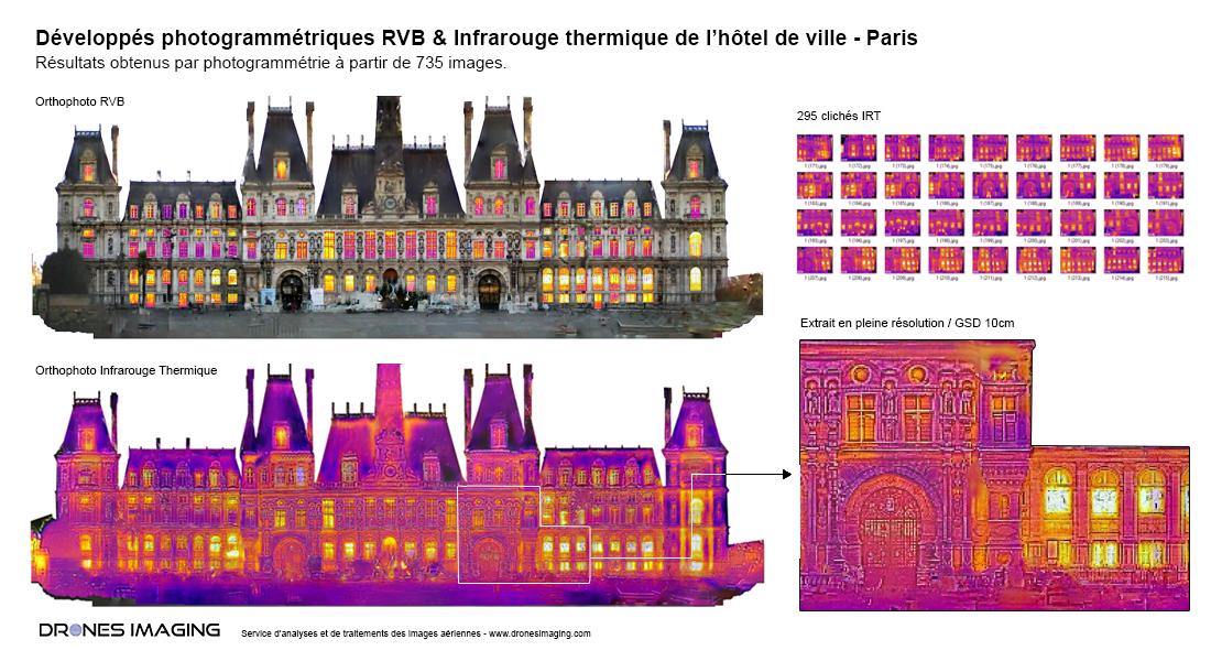 Diagnostic_Thermique_Photogrammétrie_Mairie_Paris_Drones-Imaging©