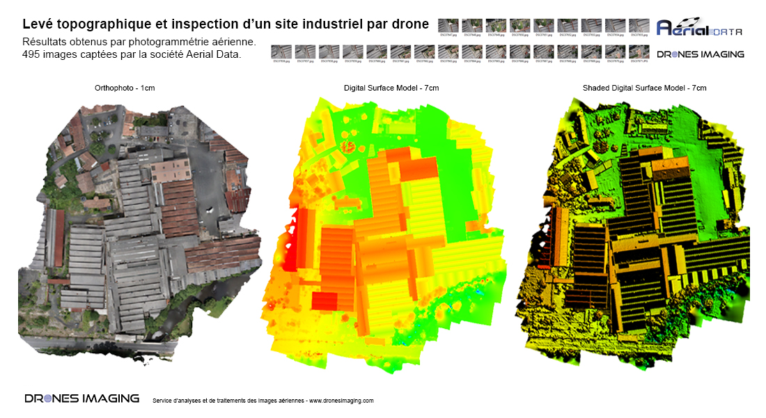 Leve_topographique_inspection_Drones-Imaging