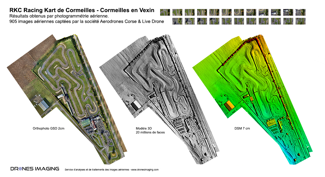 levé_topographique_karting_drones_imaging©