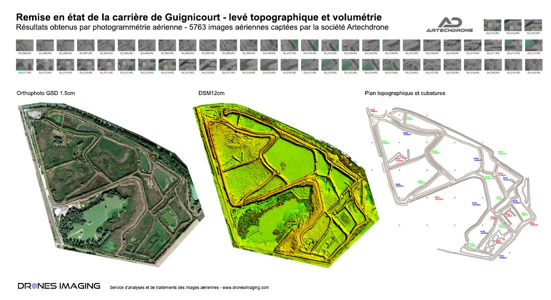 Remise_en_état_de_carrière_Drones-Imaging