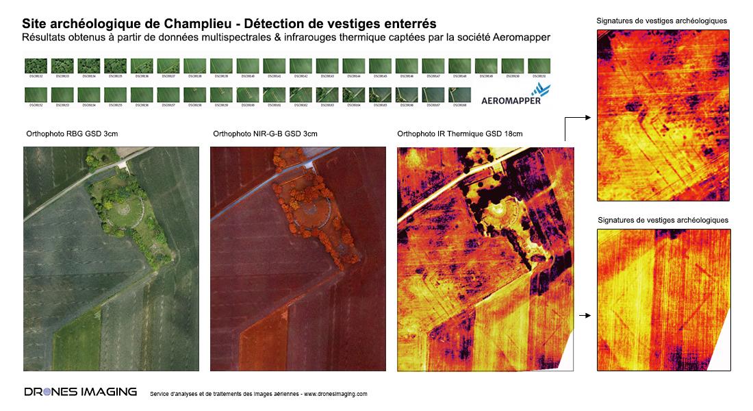 Détection_archéologique_Drones-Imaging©