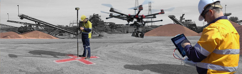Drones_Imaging_formation_télépilote_spécialisé_en_prestations_techniques