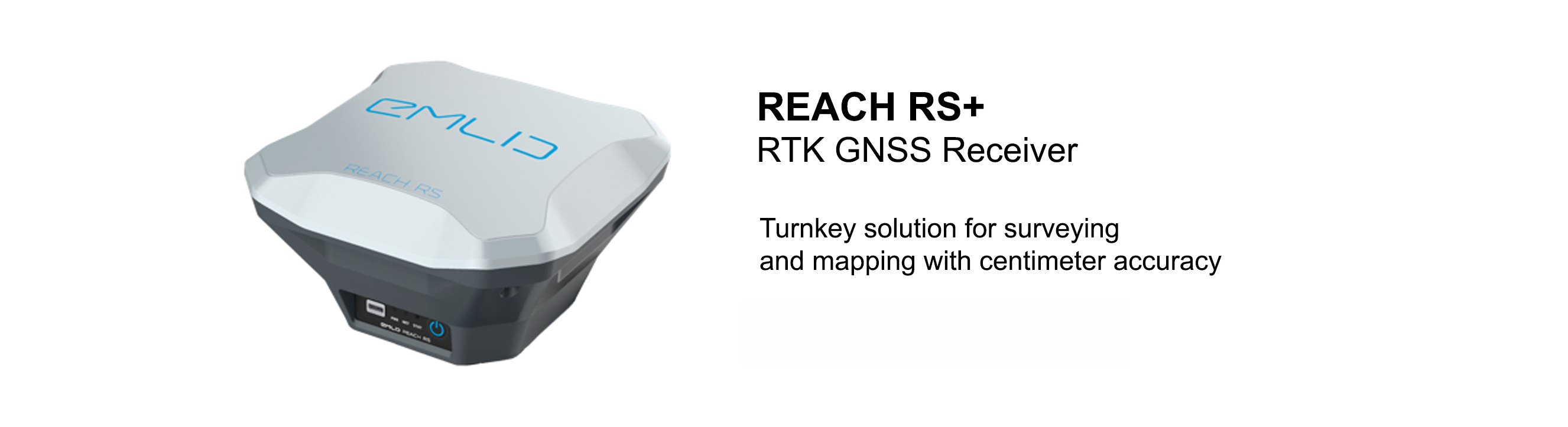 Emlid_Reach_RS_Drones_Imaging