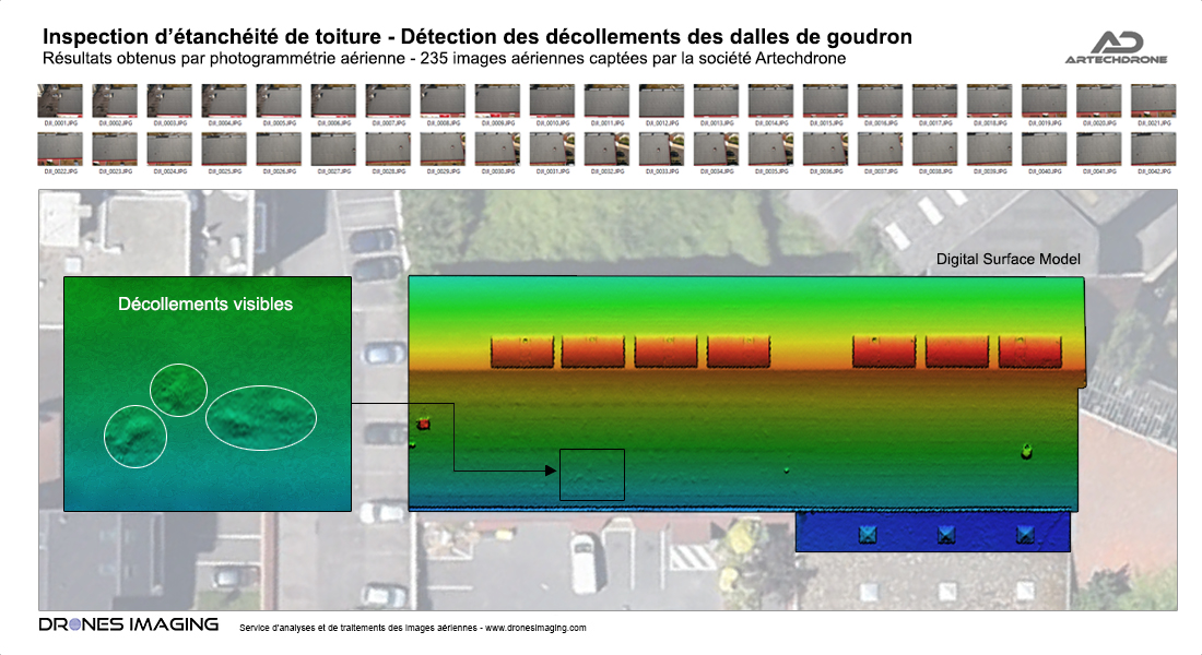 Inspection_de_toiture_DSM_drones_imaging©