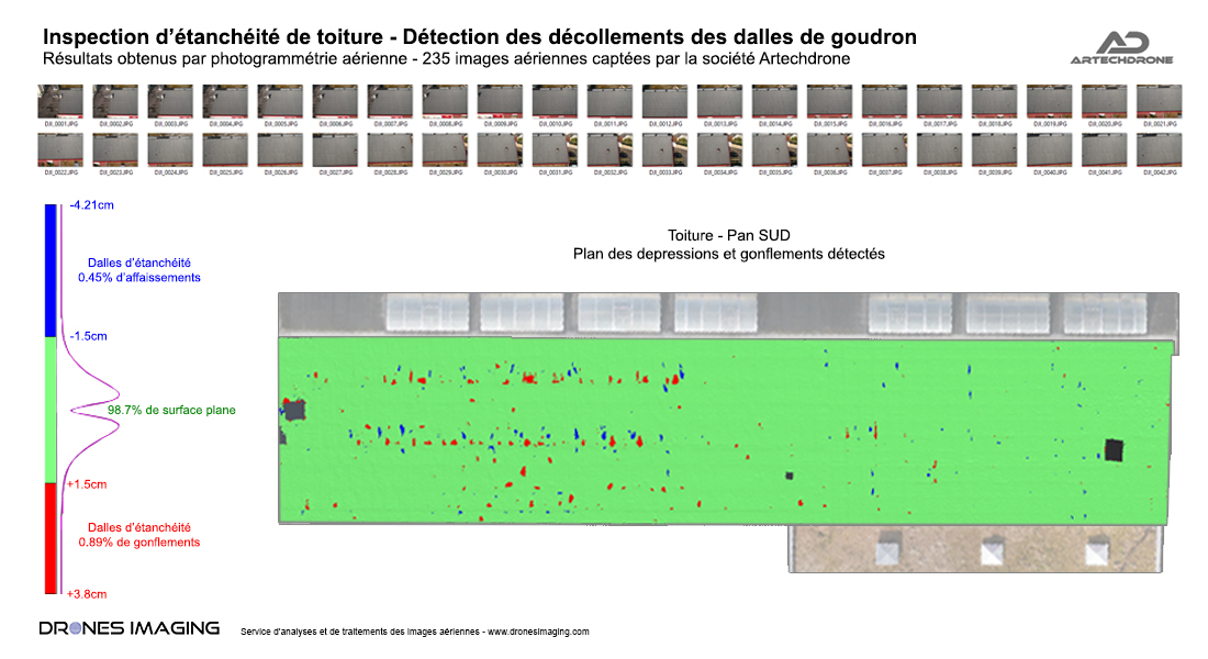 Inspection_de_toiture_analyse_drones_imaging©