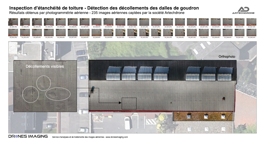 Inspection_de_toiture_orthophoto_drones_imaging©