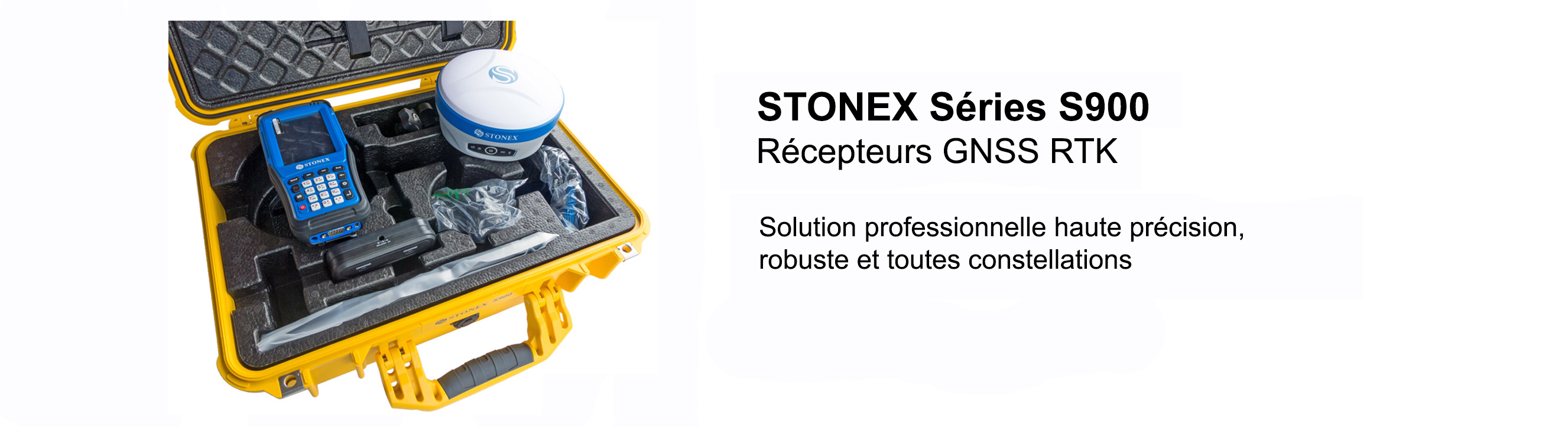 Stonex_S900_series_Drones_Imaging