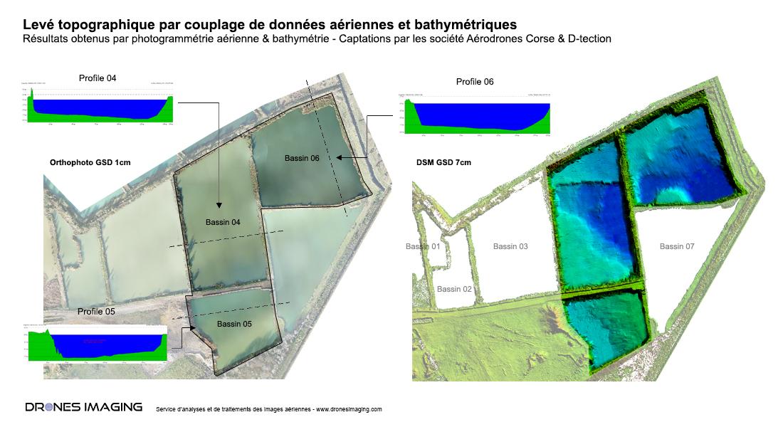 Levé_topographqiue_bathymétrie_carrière_drones_imaging©