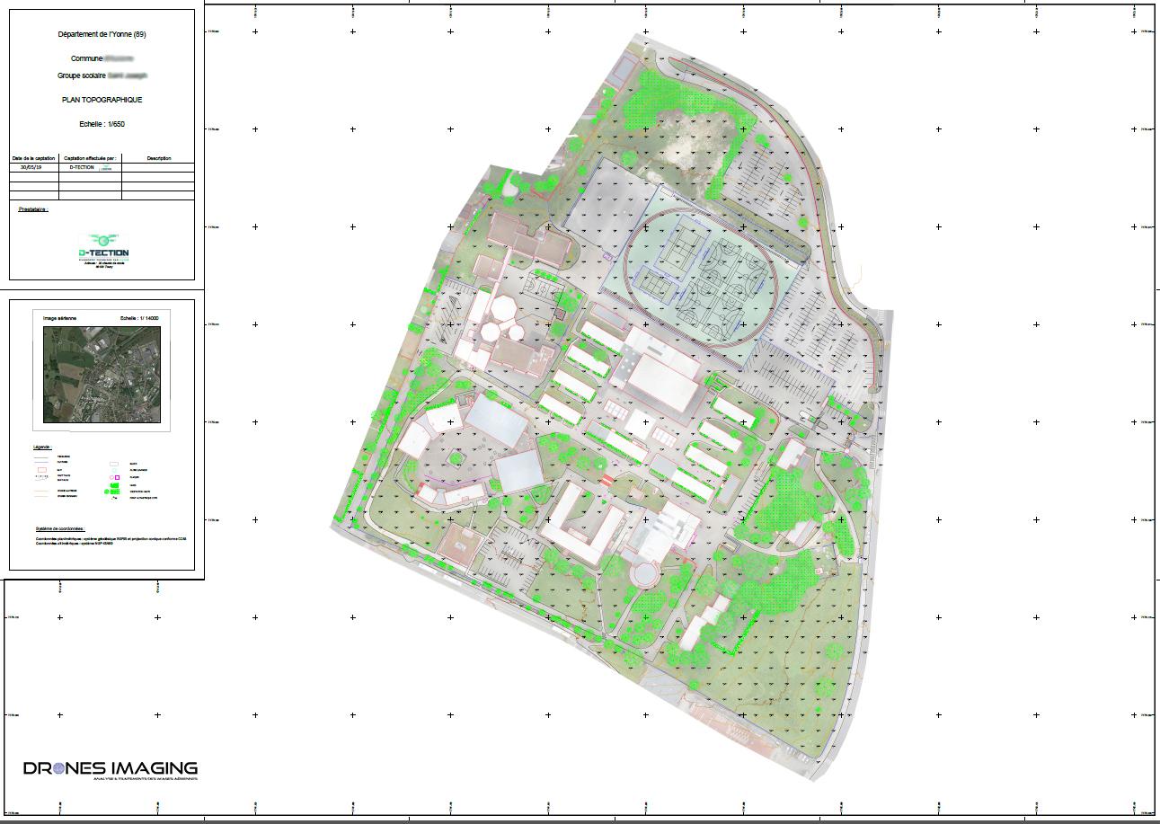 Plan_topographique_drones_imaging©