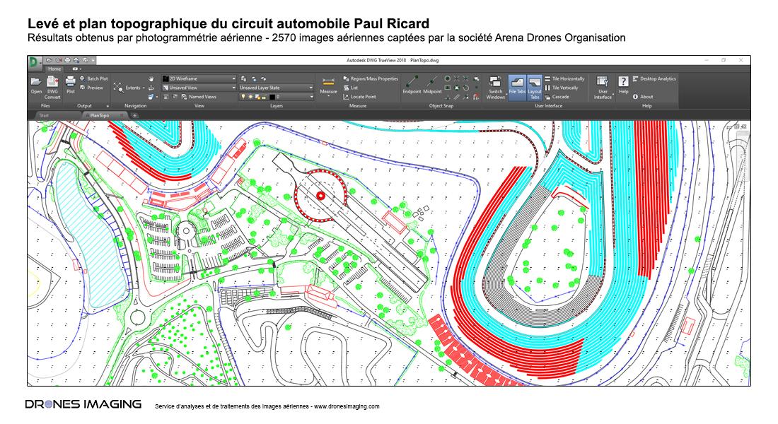 Plan_topographique3_drones_imaging©