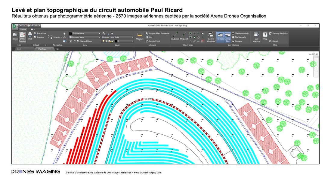 Plan_topographique4_drones_imaging©