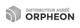 Orphéon_Drones_Imaging