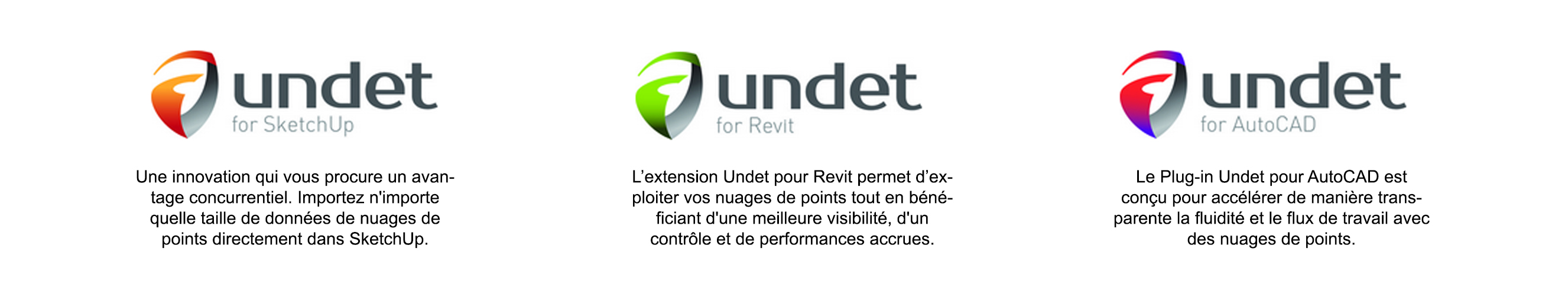 Undet_licenses