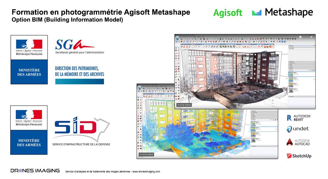 Formation_photogrammétrie_Drones-Imaging©