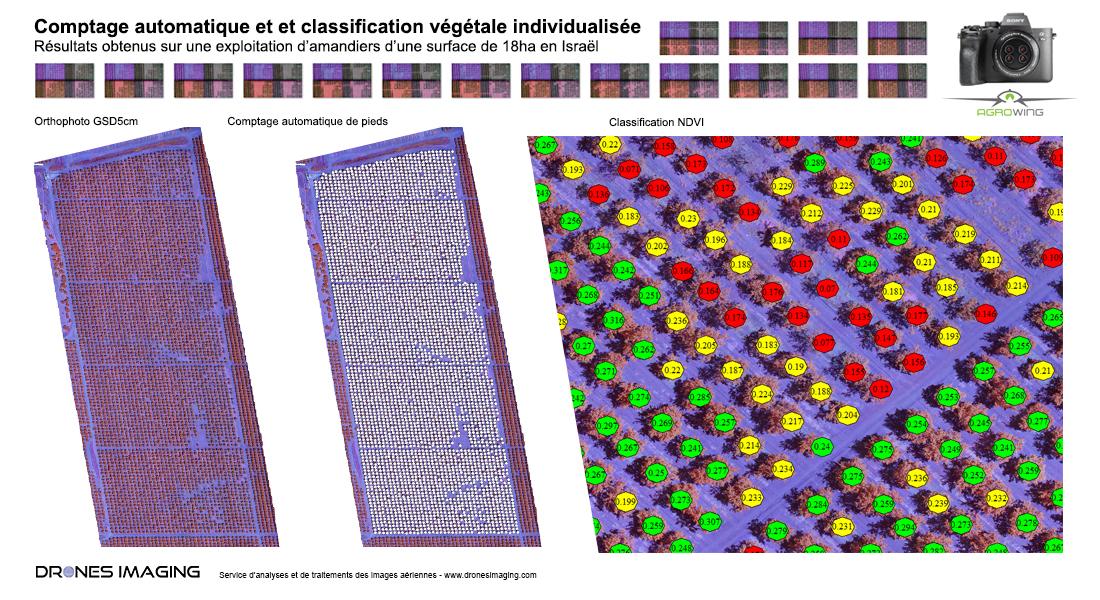 Multispectral_haute_résolution_Agrowing_drones_imaging©.jpg