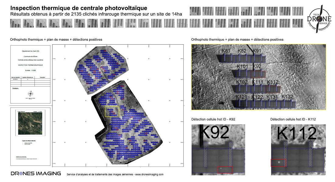 Orthophoto_drones_imaging©